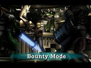 Pe2 difficulty bounty