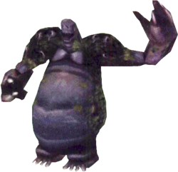 Mossback.png