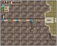 Pe2 map mine base1