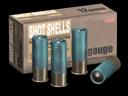 Pe2 ammo rslug