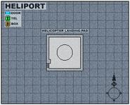 Pe2 map tower base2
