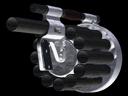 Pe2 weapon mm1