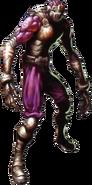 KnightGolemArt