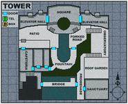 Pe2 map tower base1