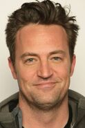 Matthew-perry-051014312570154391