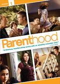 Parenthood S1DVD.jpg