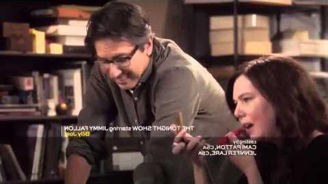 Parenthood 5x19 Promo ''Fraud Alert'' Parenthood Season 5 Episode 19 HD