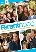 Parenthood S3DVD.jpg