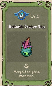 ButterflyDragon 1.PNG