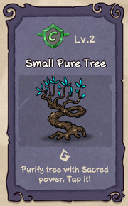 Purify Tree 2.png
