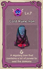 Rune Stone 7.png
