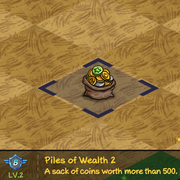Piles of Wealth 2.png