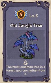 Jungle Tree 8.png