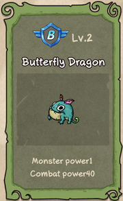 ButterflyDragon 2.PNG