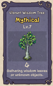7 - Vibrant Wisdom Tree.png