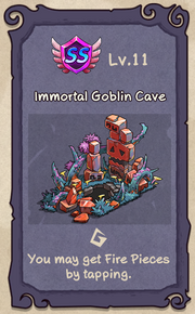 Goblin Cave 11.png