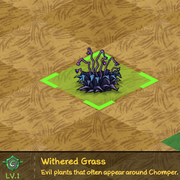 Withered Grass.png