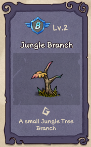 Jungle Tree 2.png