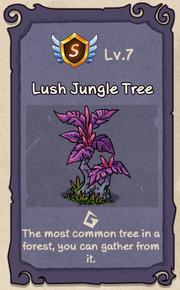 Jungle Tree 7.png