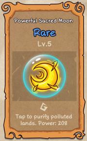 5 - Powerful Sacred Moon.png