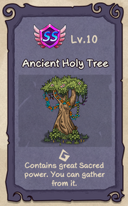 Purify Tree 10.png