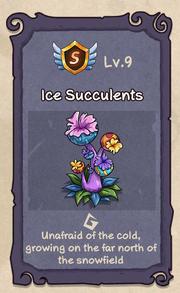 Succulents 9.png