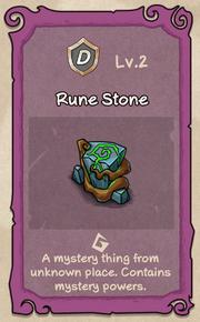 Rune Stone 2.png