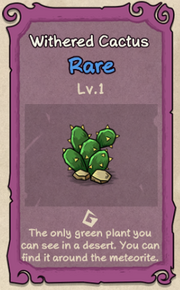 1 - Withered Cactus.png