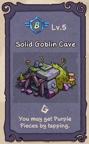 Goblin Cave 5.png