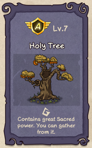 Purify Tree 7.png