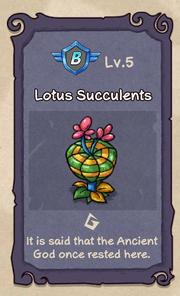 Succulents 5.png