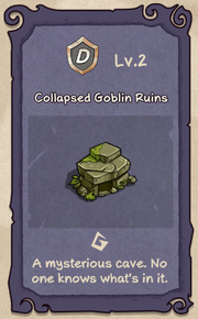 Goblin Cave 2.png