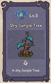 Jungle Tree 3.png