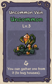 3 - Uncommon Vein.png