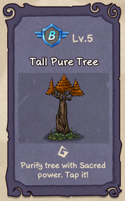 Purify Tree 5.png
