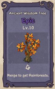 10 - Ancient Wisdom Tree.png