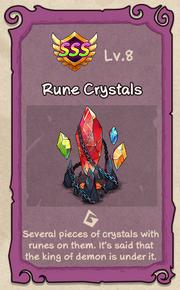 Rune Stone 8.png