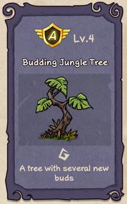 Jungle Tree 4.png