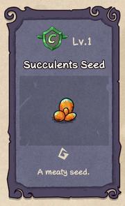 Succulents 1.png