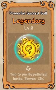 8 - Powerful Sacred Ball.png
