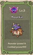 Moonkin 3