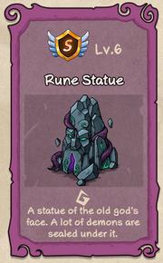 Rune Stone 6.png