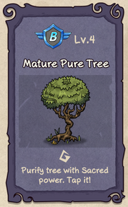 Purify Tree 4.png
