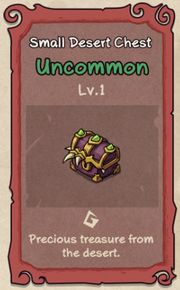 1 - Small Desert Chest.png