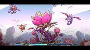 Park of Monster Game - Merge & Challenge