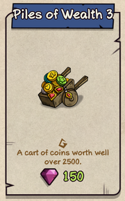 Piles of Wealth 3.png