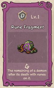 Rune Stone 1.png