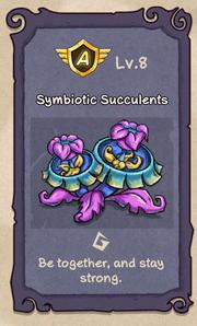 Succulents 8.png