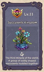Succulents 11.png