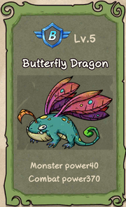 ButterflyDragon 5.PNG